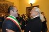 Giglio Petriacci