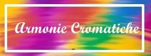 Rassegna d'Arte Contemporanea - Armonie Cromatiche - Regolamento