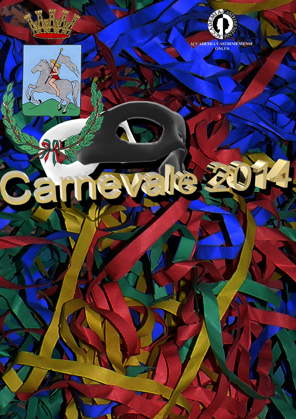 CarnivART 2014